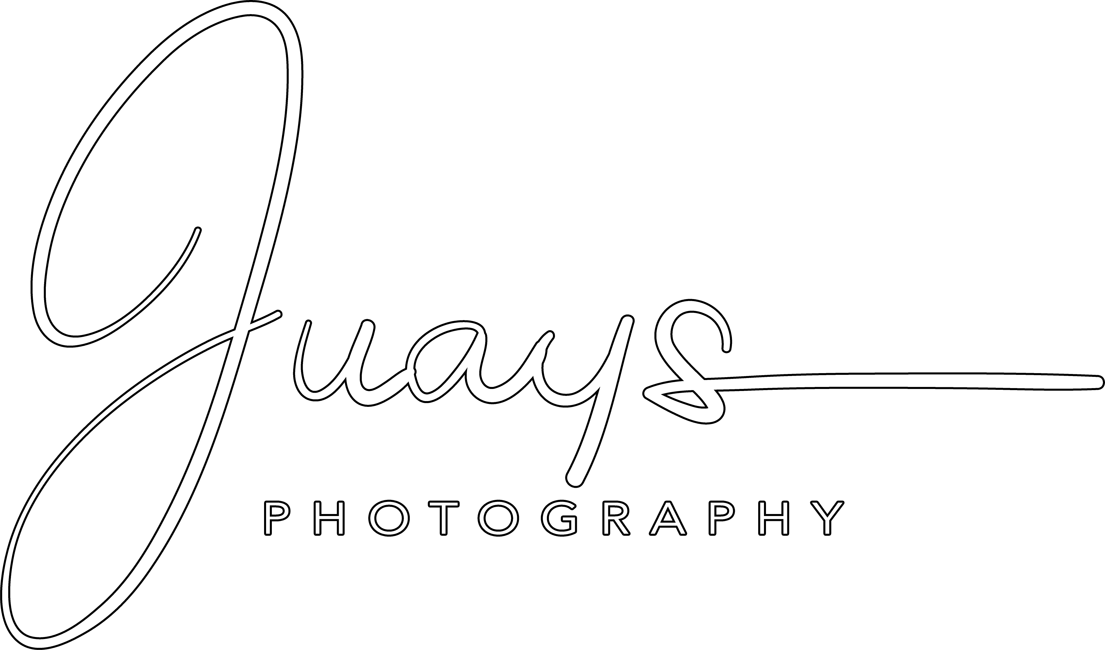 Juays Photography
