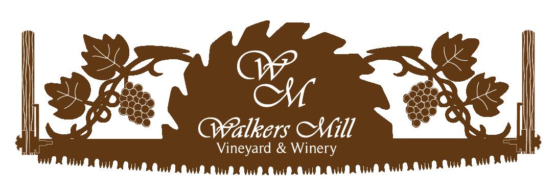 Walkers Mill Brown Logo_final