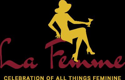 LaFemme_Logo_Web